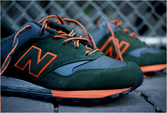 new balance 577 moo rain mac pack