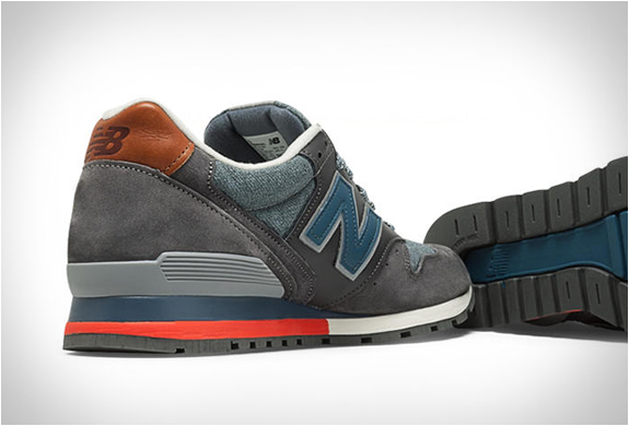 new-balance-996-distinct-ski-retro-2.jpg | Image