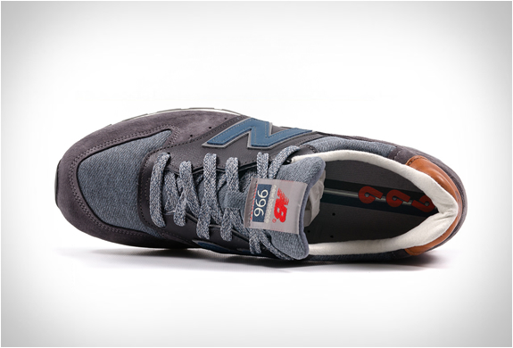 new-balance-996-distinct-ski-retro-3.jpg | Image