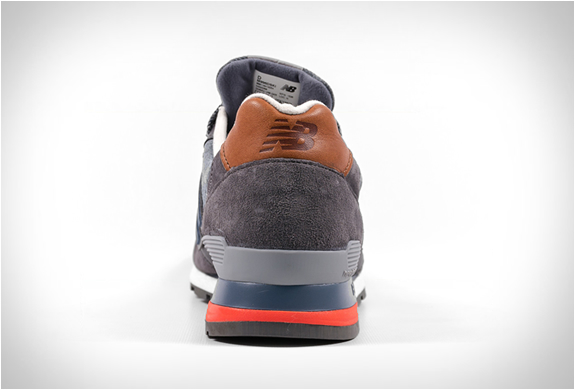 new-balance-996-distinct-ski-retro-4.jpg | Image