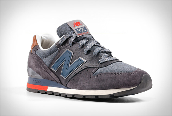 new-balance-996-distinct-ski-retro-5.jpg | Image