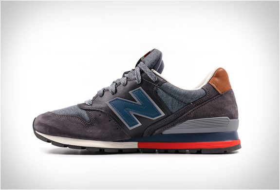 new-balance-996-distinct-ski-retro-6.jpg