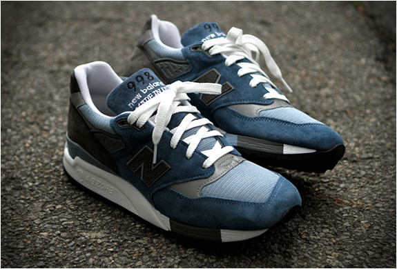 new-balance-998-blue-denim-2.jpg | Image