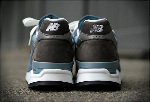 new balance shoes 998