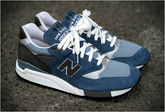 new balance 998 denim blue