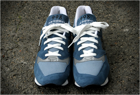new-balance-998-blue-denim-5.jpg | Image