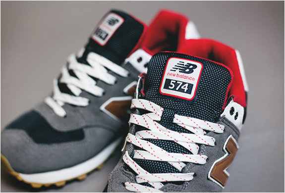 new-balance-ml574-canteen-2.jpg | Image