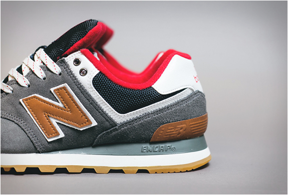 new-balance-ml574-canteen-3.jpg | Image