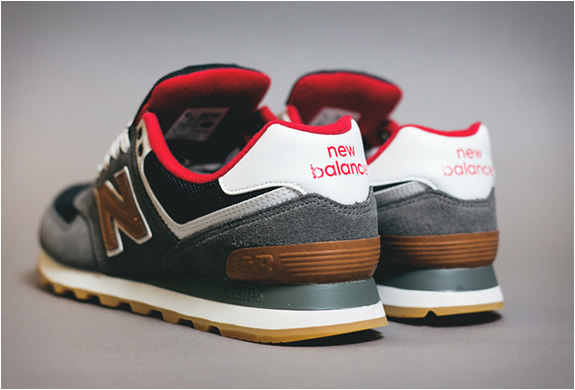 new-balance-ml574-canteen-4.jpg | Image