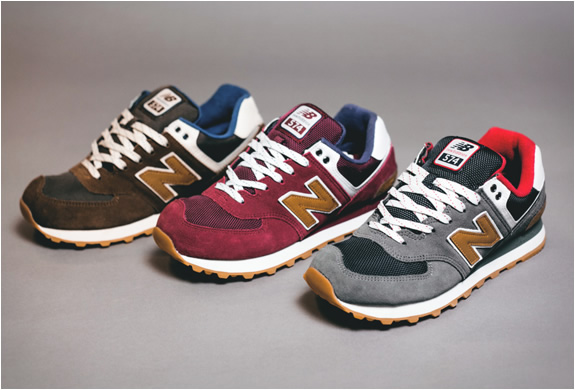 new-balance-ml574-canteen-5.jpg | Image