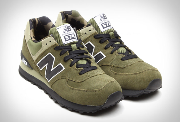 new-balance-ml574-military-camo-2.jpg | Image