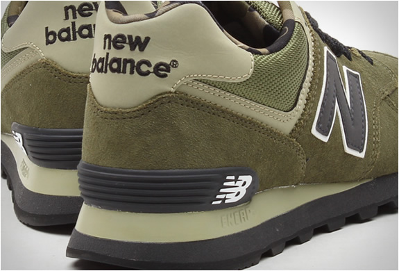 new-balance-ml574-military-camo-3.jpg | Image