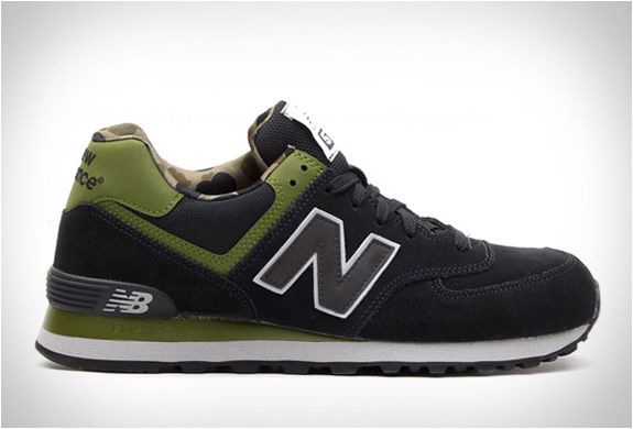 new-balance-ml574-military-camo-5.jpg | Image