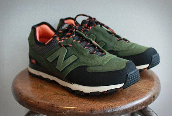 new-balance-ml581al-2.jpg | Image