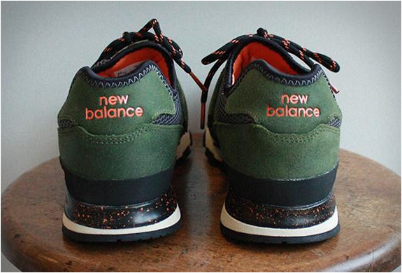 new-balance-ml581al-3.jpg | Image