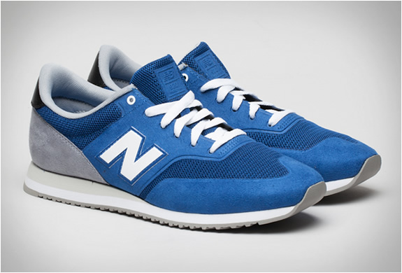 new-balance-ms620bl-2.jpg