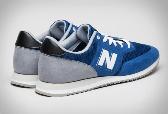new-balance-ms620bl-3.jpg