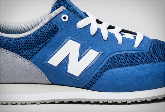 new-balance-ms620bl-4.jpg
