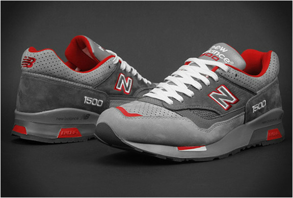 new balance shoes vancouver