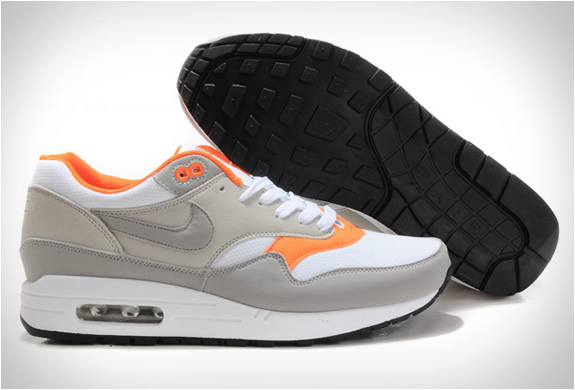 nike-air-max-1-grey-orange-2.jpg | Image
