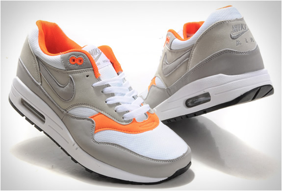 nike-air-max-1-grey-orange-3.jpg | Image