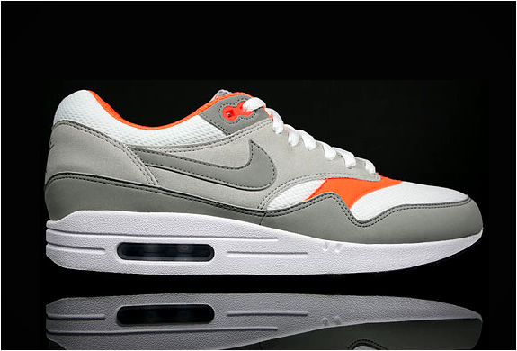 nike-air-max-1-grey-orange-4.jpg | Image