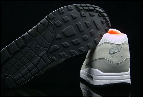 nike-air-max-1-grey-orange-5.jpg | Image