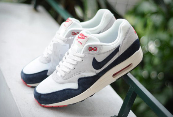 where to buy air max 1