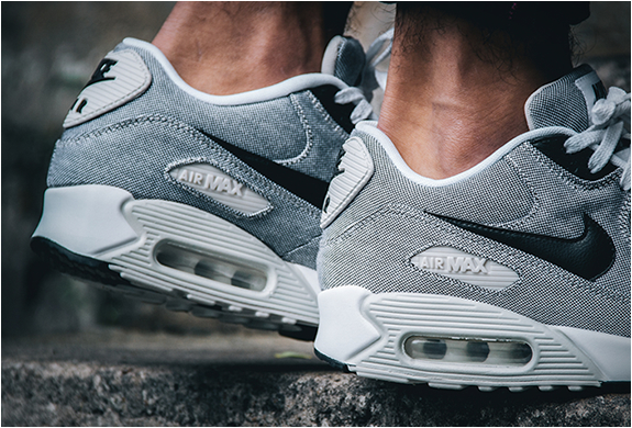Cheap Nike Air Max 6e Cheap Nike Air Max 2017 Worldwide Friends