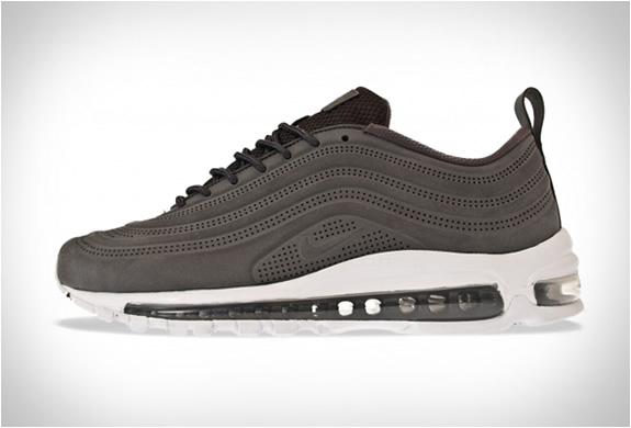 NIKE AIR MAX 97 VT MIDNIGHT FOG | Image