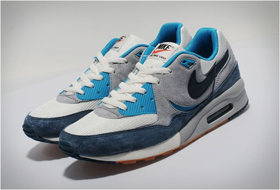 nike-air-max-light-easter-edition-2.jpg | Image