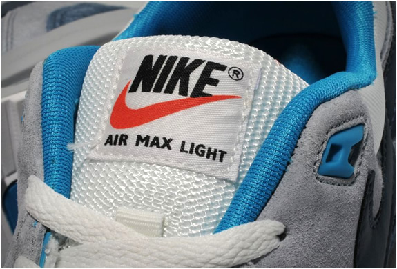 nike-air-max-light-easter-edition-4.jpg | Image