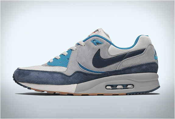 NIKE AIR MAX LIGHT | EXCLUSIVE EASTER EDITION | Image