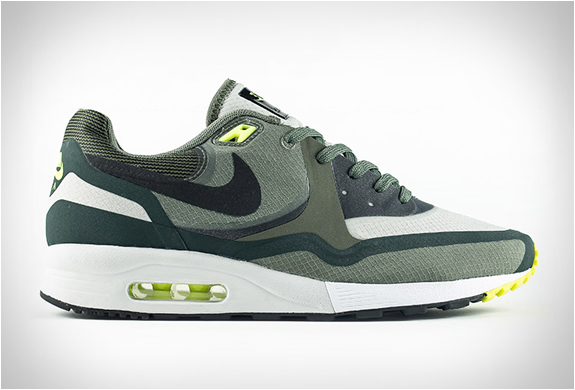 nike-air-max-light-wr-4.jpg | Image