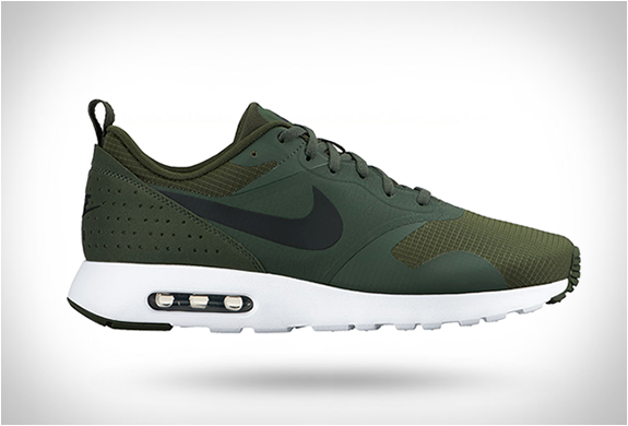 nike-air-max-tavas-carbon-green-5.jpg | Image