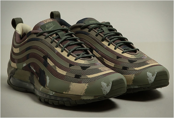 nike-air-max97-sp-italian-camouflage-2.jpg | Image