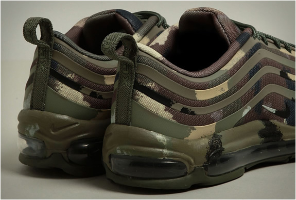 nike-air-max97-sp-italian-camouflage-4.jpg | Image