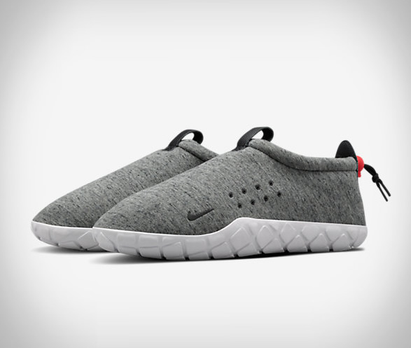 nike-air-moc-fleece-6.jpg