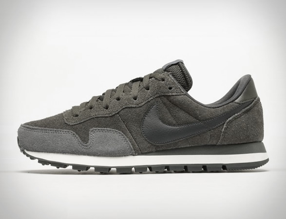 nike-air-pegasus-83-leather-5.jpg | Image