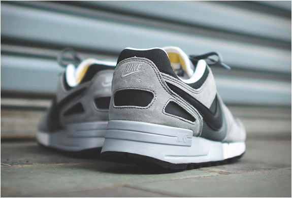 nike-air-pegasus-89-cool-grey-black-3.jpg | Image