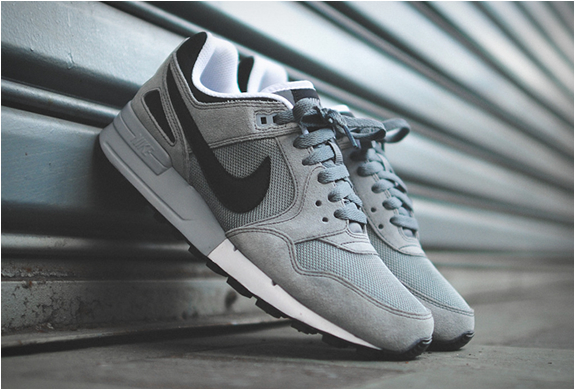 NIKE AIR PEGASUS 89 ND | Image