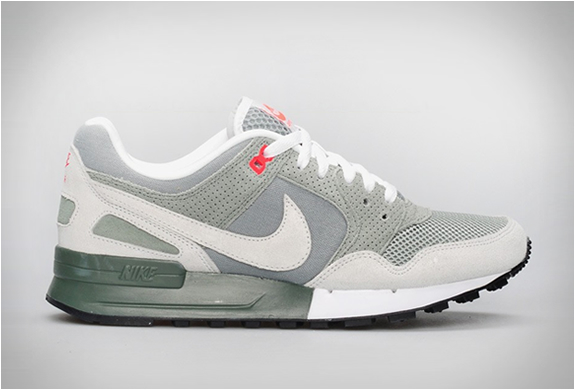 nike-air-pegasus89-new-colorways-4.jpg | Image