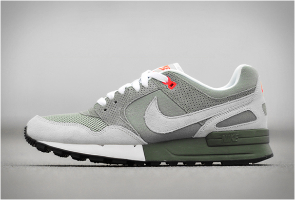 NIKE AIR PEGASUS 89 | NEW COLORWAYS | Image