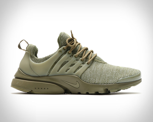 nike air presto ultra breathe