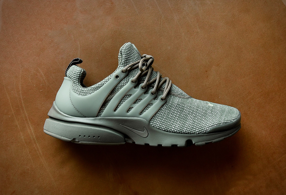 NIKE AIR PRESTO ULTRA BREATHE | Image