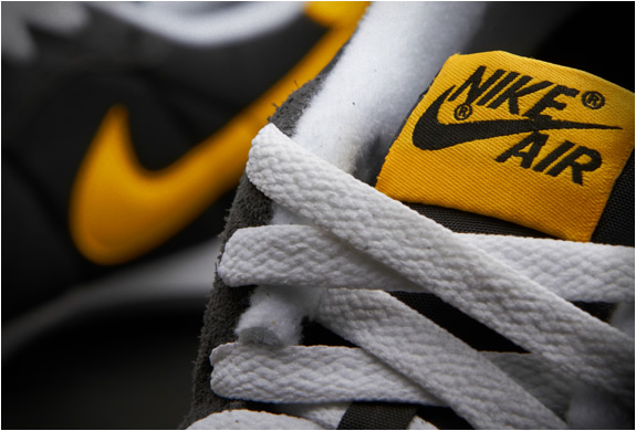 nike-air-vengeance-black-yellow-3.jpg | Image