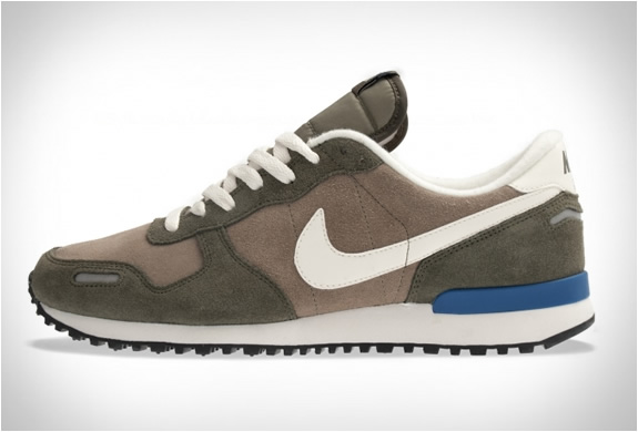 nike-air-vortex-leather-vintage-3.jpg | Image
