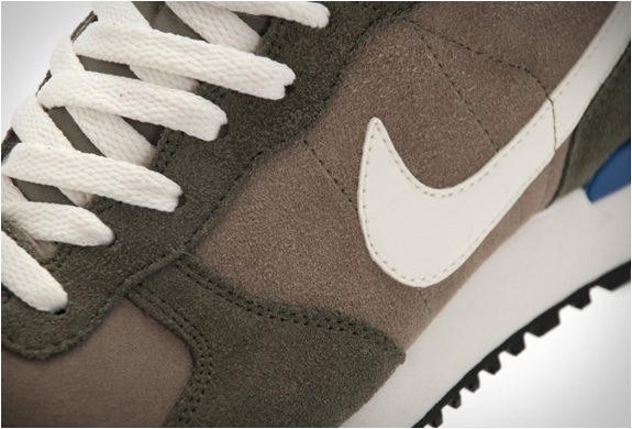 nike-air-vortex-leather-vintage-4.jpg | Image