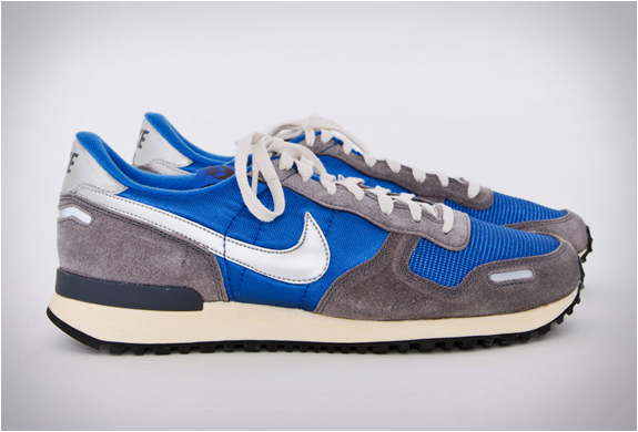 nike-air-vortex-vintage-2.jpg