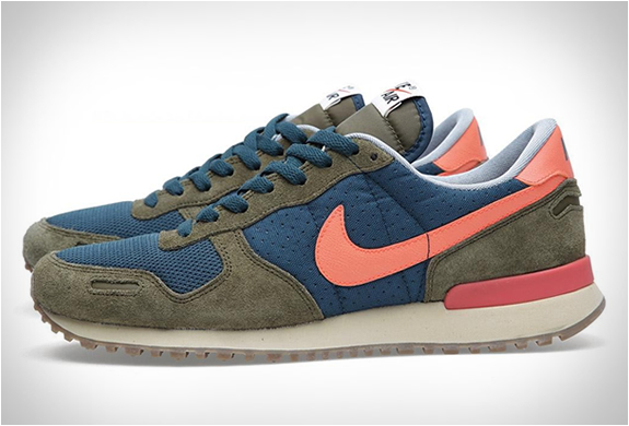 nike-air-vortex-vintage-v-series-2.jpg